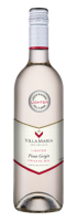 Villa Maria Private Bin Lighter Pinot Grigio